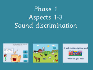Letters+and+sounds+phase+1+aspect+1