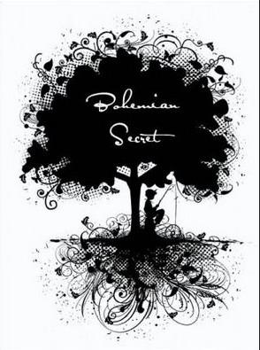 Bohemian Secrets