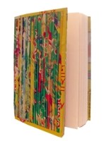 fairtrade gifts,eco friendly journals