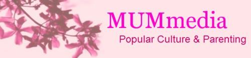 www.mummedia.net