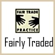 Fair-trade Products