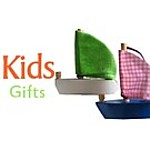 Ethical Gifts For Children