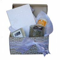 Fair-Trade Gift Hampers