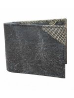 wallets eco
