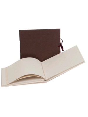 Eco-friendly Journals 
