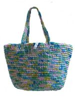ecofriendly shopping bags