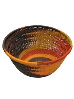 Zulu Wire Baskets