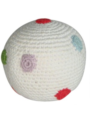 Crochet Items for sale :: We have Custom Made Crochet items