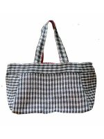 Ecofriendly Womens Bags