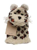 ethical toys children, fairtrade and handmade toys
