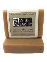 handmade and natural soaps-herbal soaps