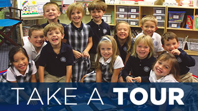 Take a School Tour