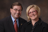 Rolando & Kathy Trentini - The Trentini Team