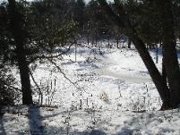 Kennebunk Land Trust