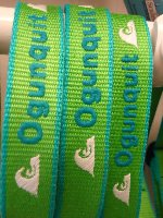 Ogunquit Dog Collar