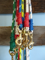 Bay Line Leashes