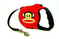 Paul Frank Retractable Leash