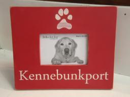 Kennebunkport Frame