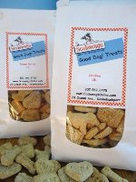Scalawags Good Dog Treats