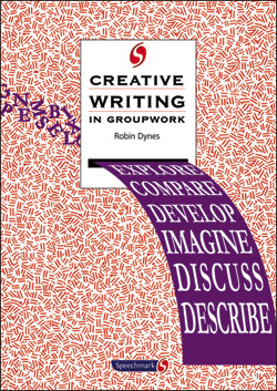 Creative Writing in Groupwork