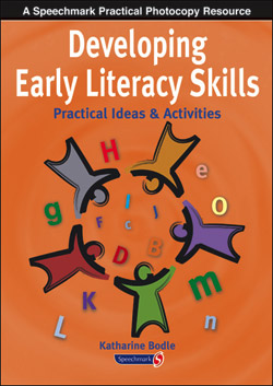 Developing Early Literacy Skills