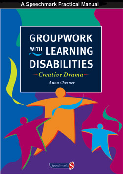 Groupwork with Learning Disabilities