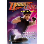 Download - Martial Arts
