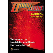 Download-Natural_Disasters