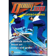 Download - Skateboarding