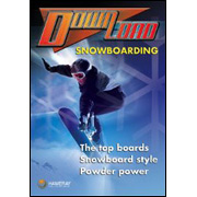 Download-Snowboarding