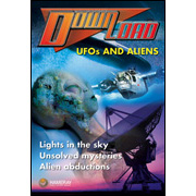 Download - UFOs and Aliens