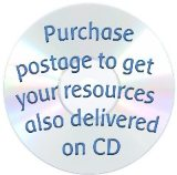 Resources on CD